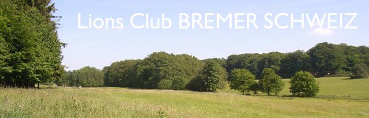 Header_Club_v01